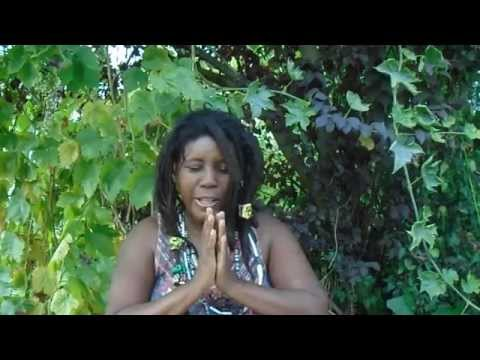 Freeform Dreadlock Talk Dreads and Stereotypes Part 1