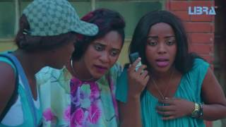 Beautiful Song Episode Twelve  Nigeria First Musical Drama