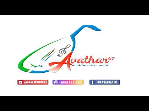 Habibi ya Nurul Aini - AVATHAR 07