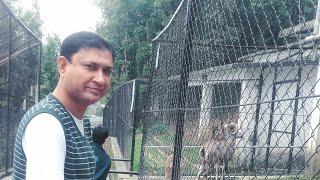 Voice Of Kumar Sanu Prashant Bhatt
