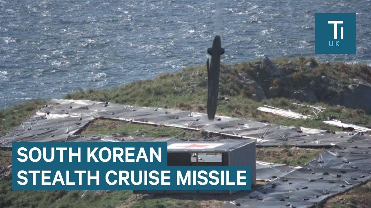 Etelä-Korean dating Show