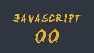 [00] JavaScript - Вступ