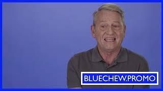 Bluechew Testimonials