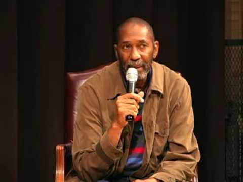 Jazz Legend Ron Carter on Working with CTI Records