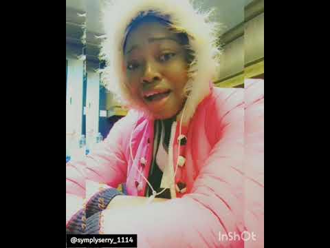 Download Bukunmi oluwashina song : e be like say na juju😑@symplyserry_1114