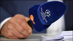 ZDF-Bemühung erfolglos: Champions-League-Finale nicht im Free-TV