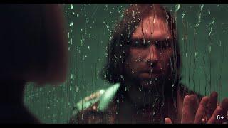 ASHIHMIN - Кислород (Премьера клипа 2021)