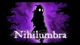 Nihilumbra - Gameplay PC/HD