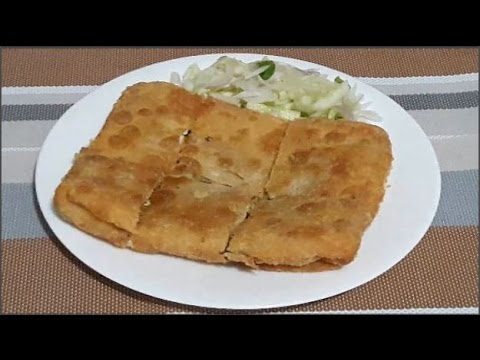 Mughlai paratha quick and easy homemade bangla recipe bangladeshi mughlai paratha quick and easy homemade bangla recipe bangladeshi restaurant style forumfinder Image collections