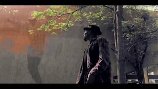Kehlani - CRZY Dance video