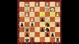 Находим правильный ход с подсказкой 2. Роберт Фишер. Английское начало(http://www.grinis.de/chessviewer/fischer853.htm - 853 партии Фишера / Bobby Fischer Поддержите канал eugnis22!, 2013-09-25T05:53:46.000Z)