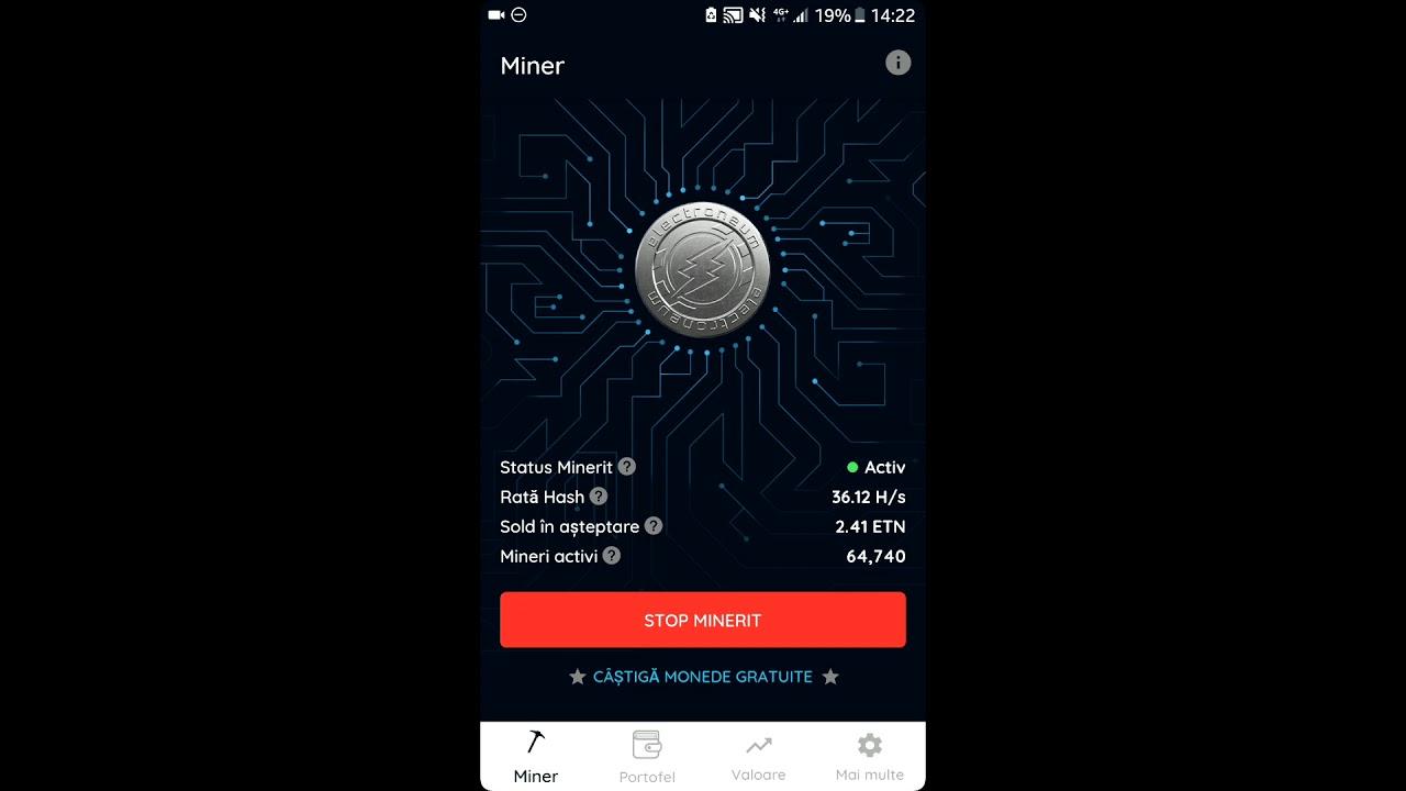 portofele bitcoin cu bani