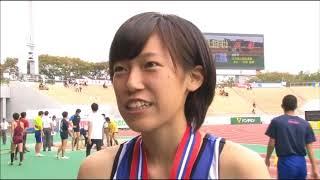 がんばる日本の女子スポーツ選手を応援します! チャンネル登録お願いし...