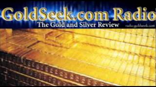 Gerald Celente - Goldseek Radio - November 22, 2013