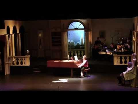 Beethoven's Last Night - Part 2
