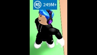 Wie robux Free auf Roblox 100% Real No Fake