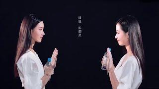 陈都灵:对表演,我将永保赤诚【星辰大海演员计划 | 20191122】