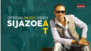 AT - Sijazoea Official Video - Swahili Music