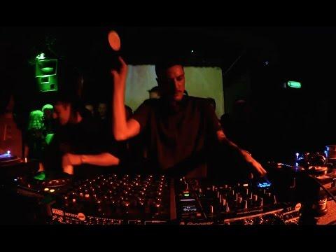 Apes Boiler Room London DJ Set