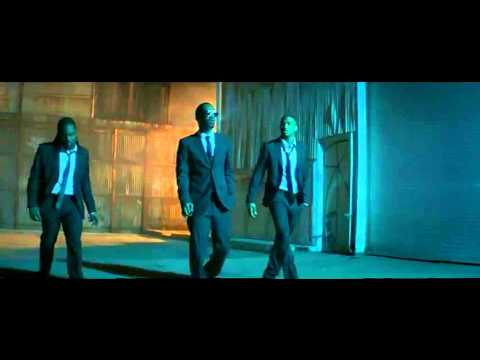 Juicy J   Bounce It Explicit ft Wale, Trey Songz