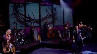 "Kirk Whalum - ""My Hero"" - Gospel According to Jazz, Chapter IV"