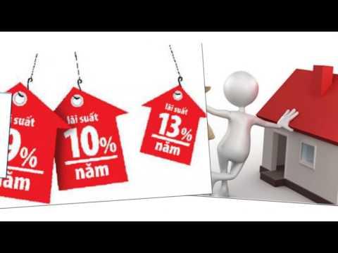 Vay tiền home credit direct WMV
