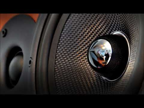 Deep House Music Underground - Art Of Noise (80 Minutes Mix - DJ DeeKaa)