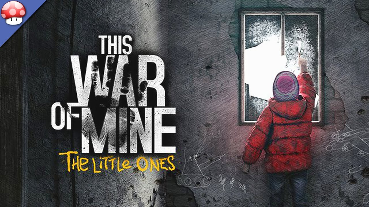 This War Of Mine Wallpaper: This War Of Mine Game Wallpapers (85 Wallpapers)