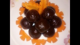 Taler Acher recipe - মজাদার তালের আচার - Palm Fruit Juice Acher - তালের আচারের রেসিপি