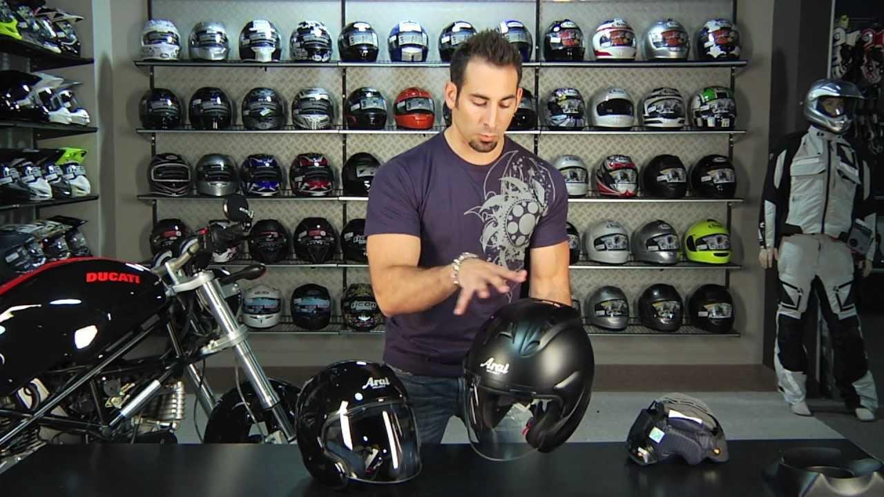 arai xc helmet arai xc ram helmet review at youtube. Black Bedroom Furniture Sets. Home Design Ideas