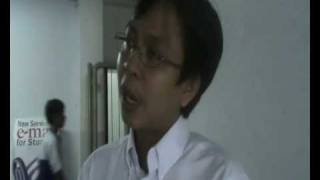 Momentum10-sssg tv-Evaluasi Program Kerja 100 Hari SBY-Boediono.
