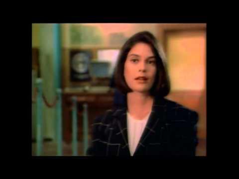 Générique Lois et Clark saison 1