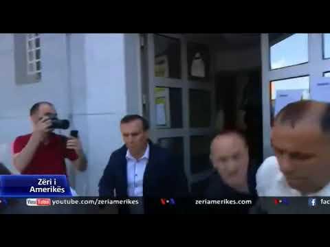 Kosovë, shoqëria civile kundër projekligjit për financimin e partive