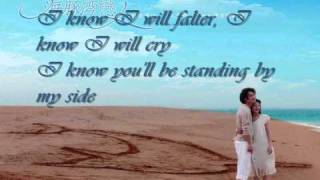 Journey- Angela Zhang (Karaoke/ Instrumental) with lyrics & download link Mp3