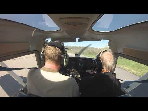 private-pilot-lesson-1