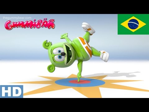 eu-sou-o-gummy-bear-hd---long-brazilian-version---gummy-bear-song-10th-anniversary-ursinho-gummy