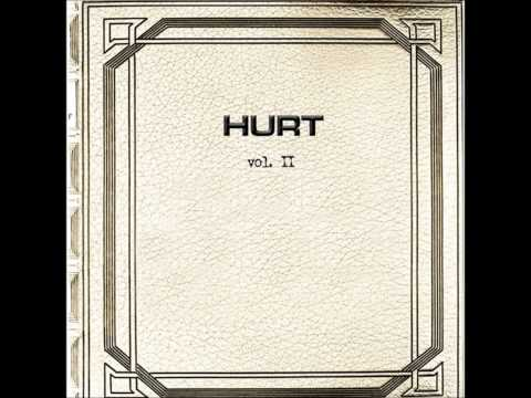 Better - Hurt