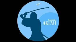 Neurotron - Akemi (Mollono.Bass Remix)