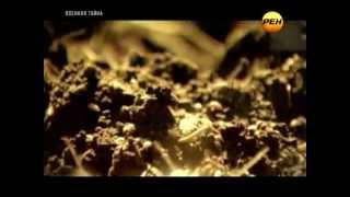 Шумерская цивилизация:новые тайны