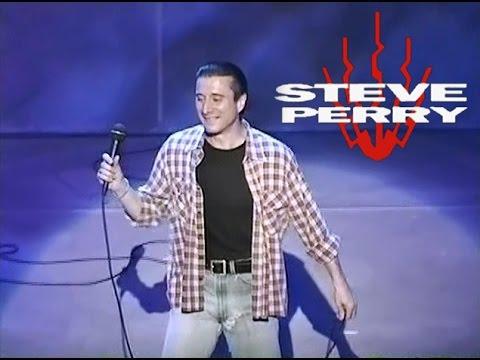 Steve Perry New York 1994 FTLOSM - Full Concert HQ