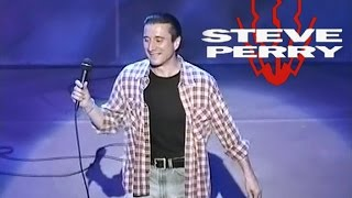 Steve Perry New York 1994 FTLOSM - Full Concert HQ