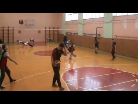 Управление по физической культуре и спорту гУфа