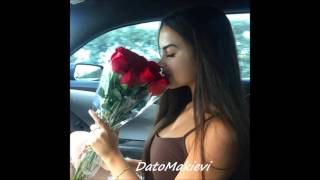 T1One Девочка хочет любви