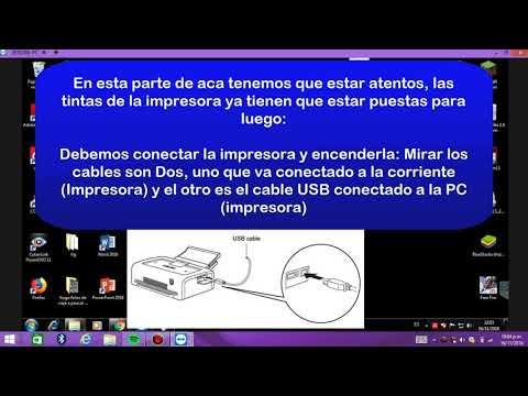 como-instalar-drivers-sin-cd-impresora-brother-mfc-j200-en-windows-2018