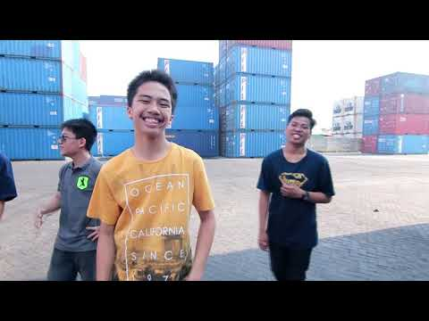 Best song ever cover  -