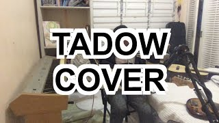 FKJ & Masego - Tadow (Cover)