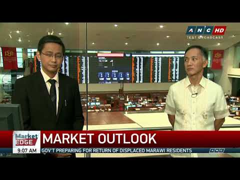 Japanese investors 'very bullish' on Philippines: BDO capital
