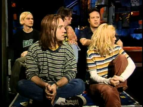letters to cleo here and now letters to cleo mtv 120 minutes and the 23402