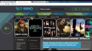 Петербург Только по любви трейлер к фильму смотреть НОВИНКУ целиком бесплатно