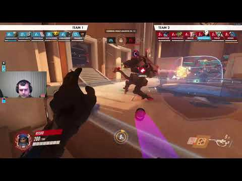 Silver Ana Shouldn't Play Ahead of Her Tanks